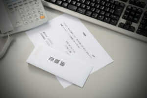 離職率が高い原因と社員が退職を考える理由