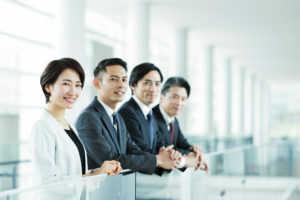 女性管理職の登用を成功させる