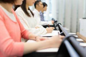 Off-JTによる職場教育と、育成効果を高めるための方法