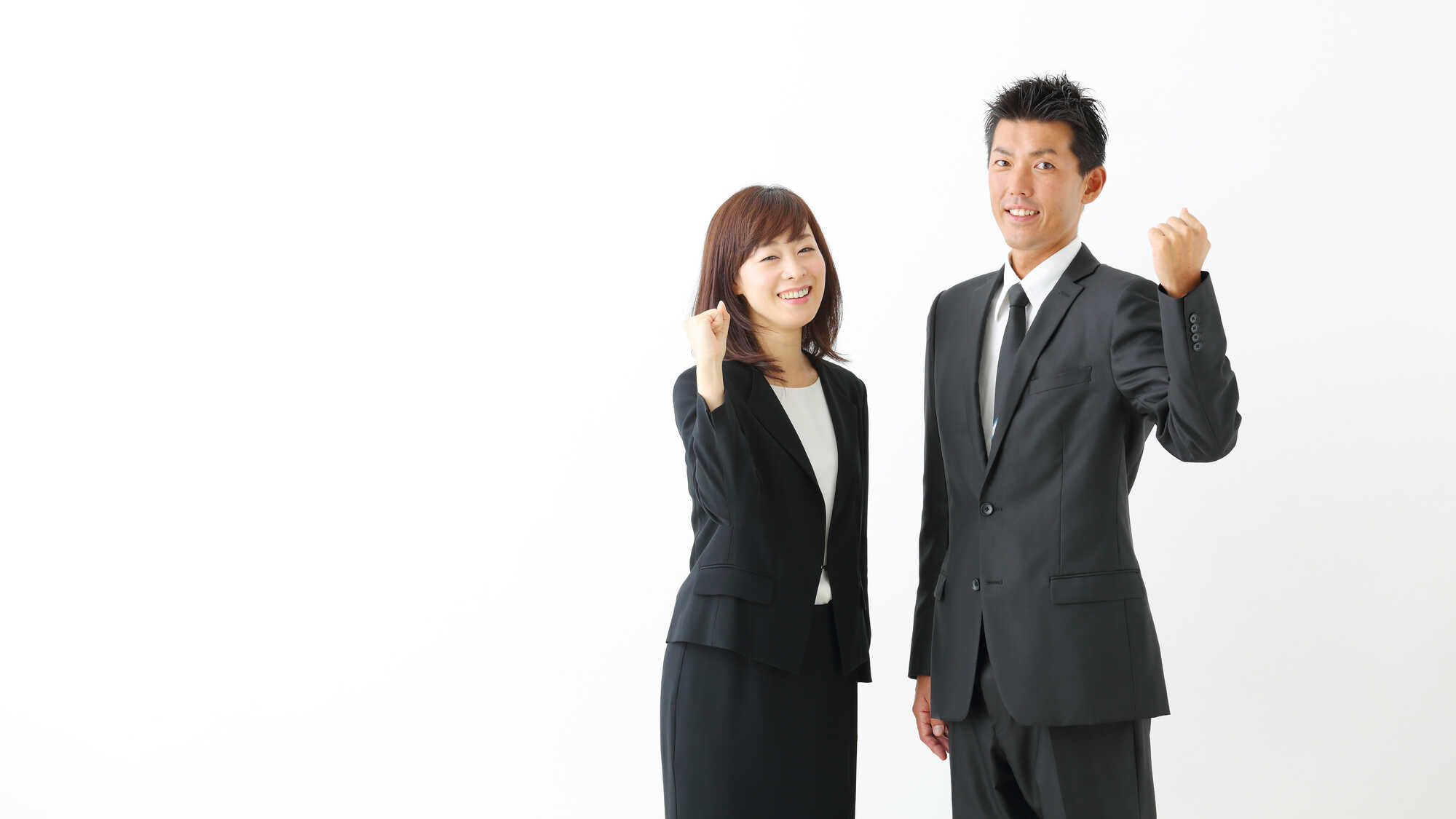 企業や組織に「個性主義から人格主義」へのシフトが求められている