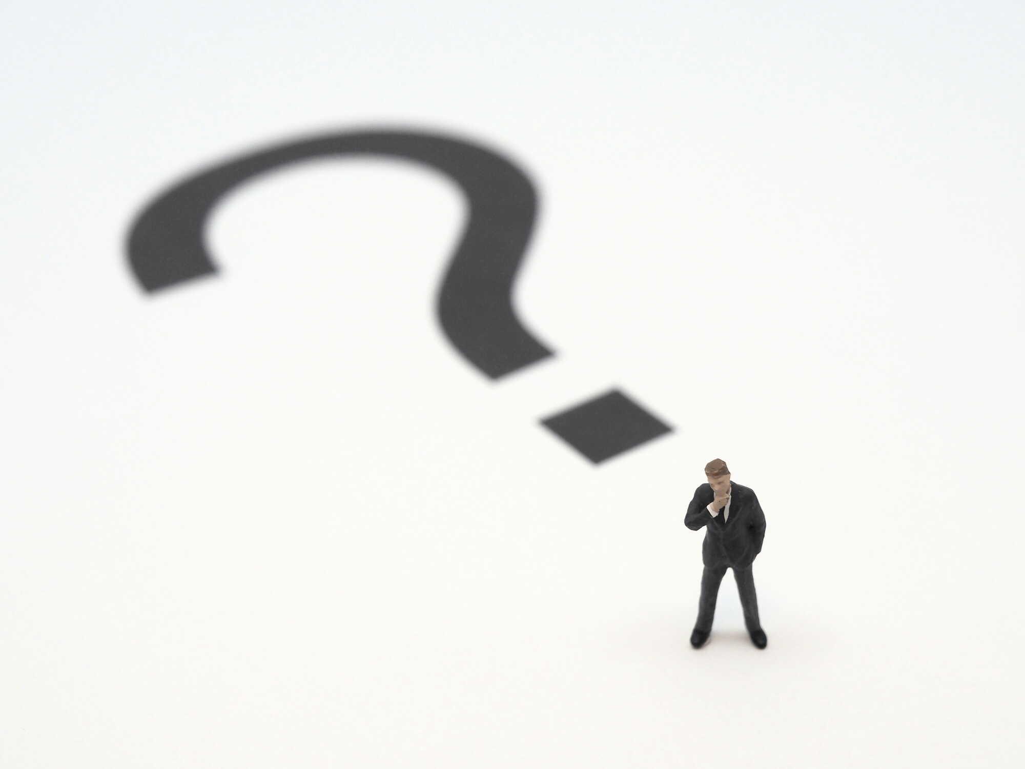 中小企業の中途採用は難しい?