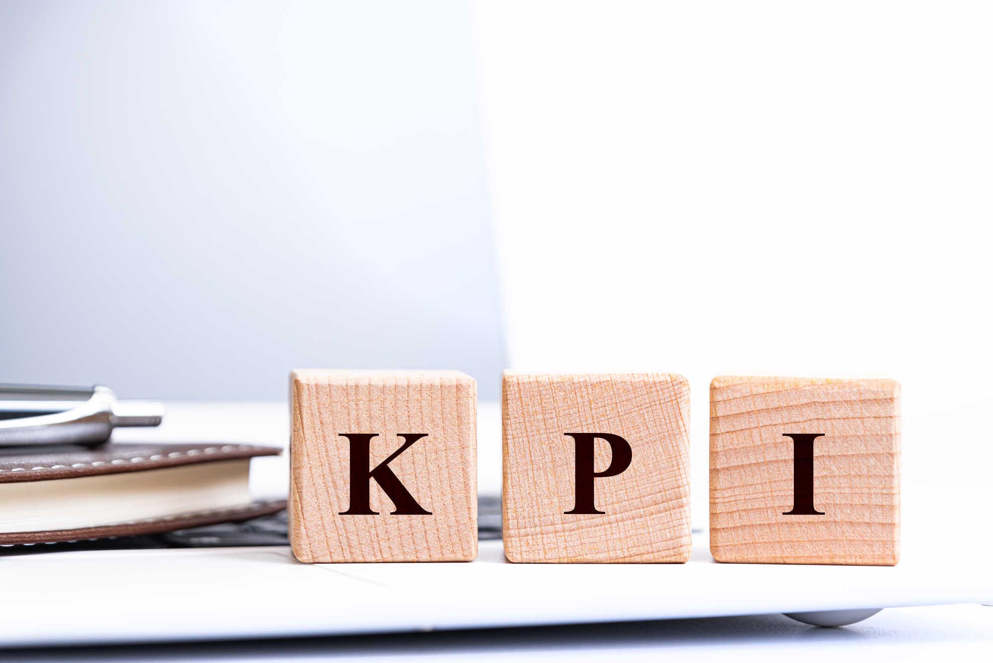 採用活動における基本的なKPI