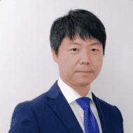 梶田 貴俊